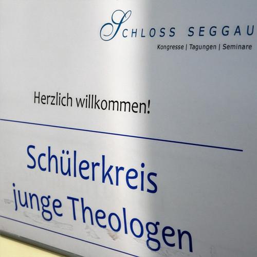 NSK_2010_Graz_07.JPG