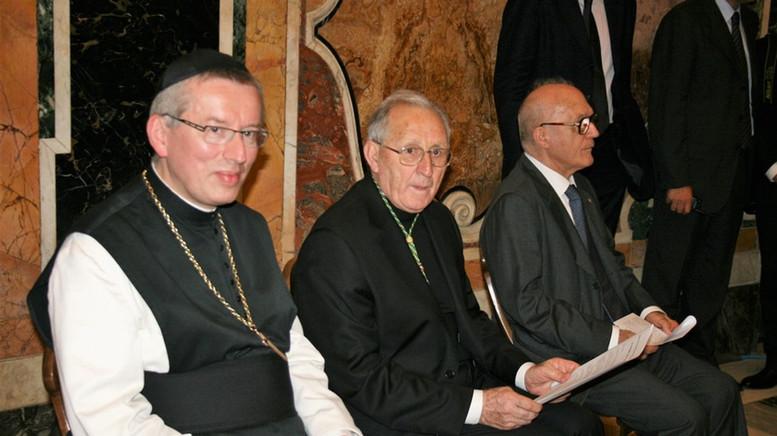 Premio Ratzinger_2011_08.JPG