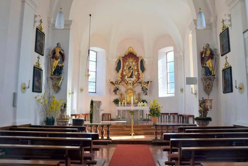 Pfarrkirche_Bad Haering_06.JPG