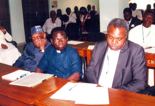 Benin_2013_07.jpg
