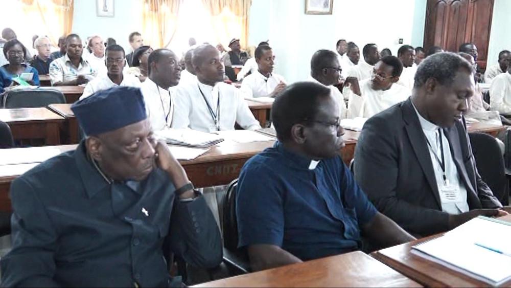 Benin_2013_06.jpg