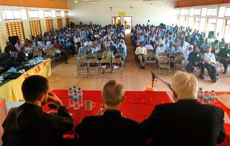 Tansania_2014_07.jpg