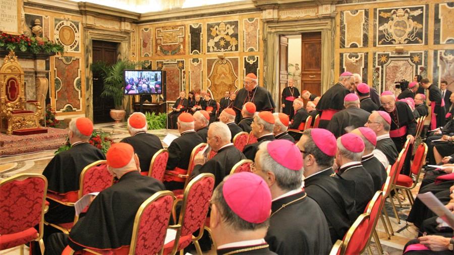 Premio Ratzinger_2011_09.JPG