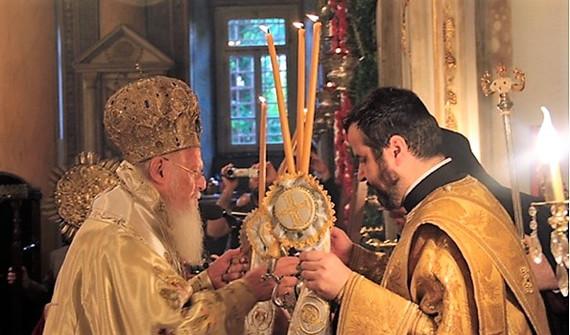 NSK_2014_Konstantinopel_17.jpg