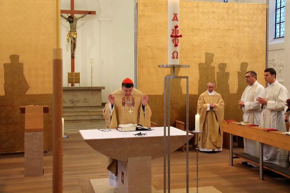 NSK_2013_Regensburg_02.JPG