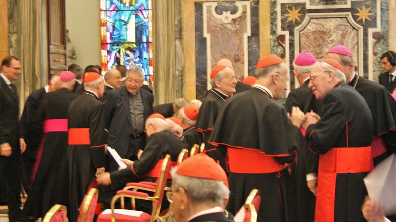 Premio Ratzinger_2011_06.JPG