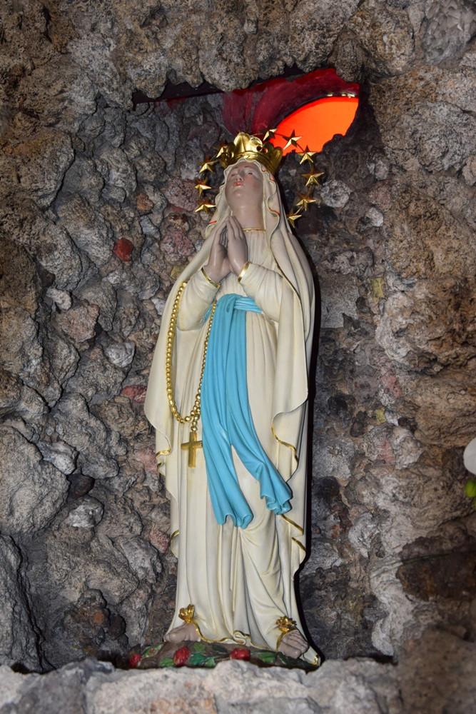 Lourdeskapelle_16.JPG