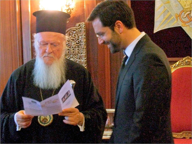 NSK_2014_Konstantinopel_13.jpg
