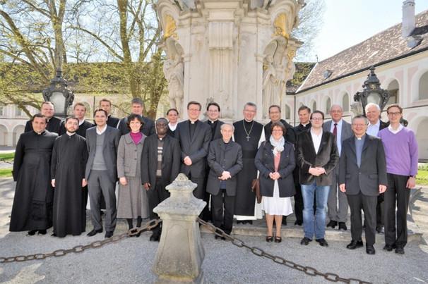 NSK_2011_Heiligenkreuz_11.JPG