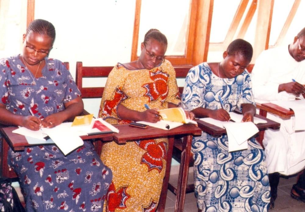 Benin_2013_09.jpg
