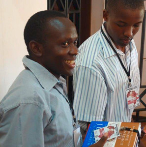 Tansania_2014_09.jpg
