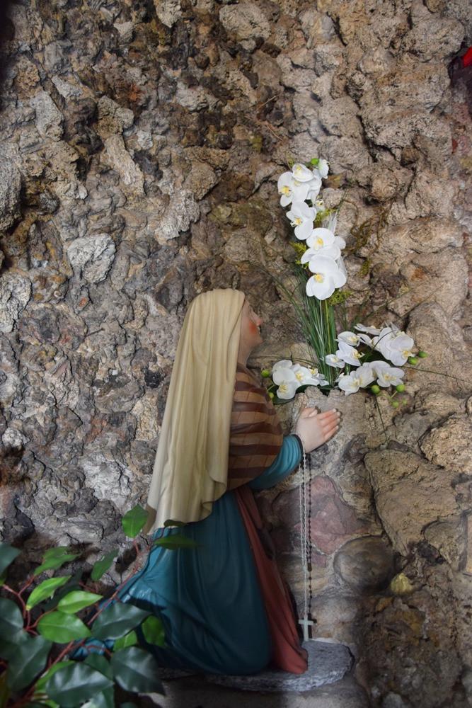 Lourdeskapelle_15.JPG