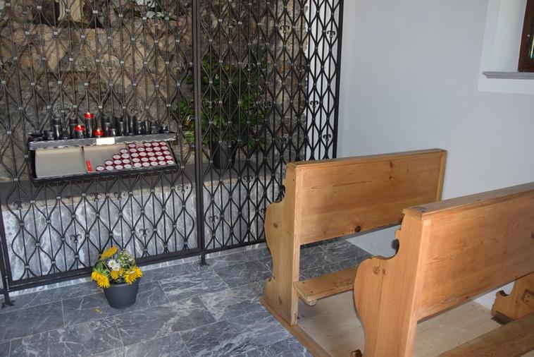 Lourdeskapelle_12.JPG