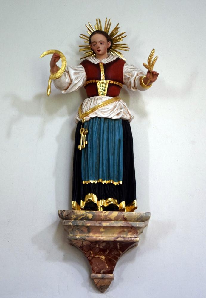 Antoniuskapelle_14.JPG