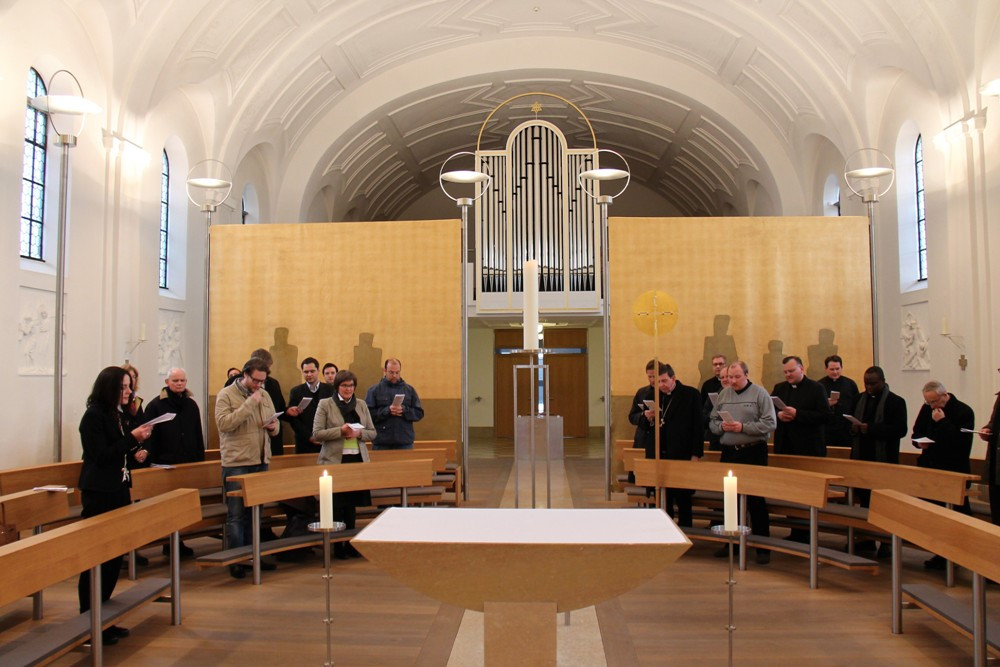 NSK_2013_Regensburg_18.JPG