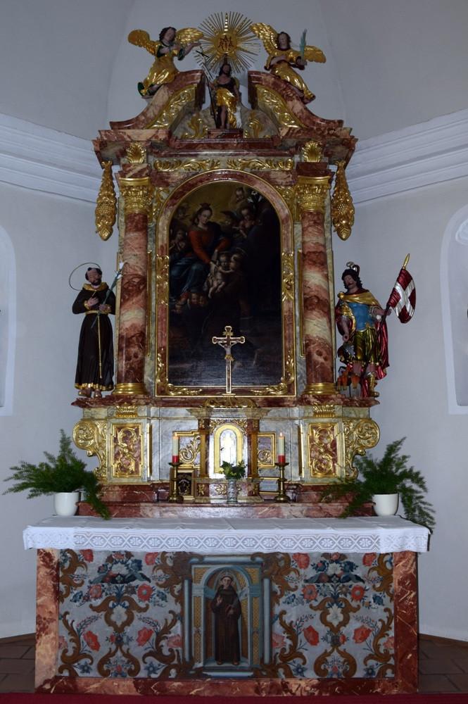 Antoniuskapelle_02.JPG