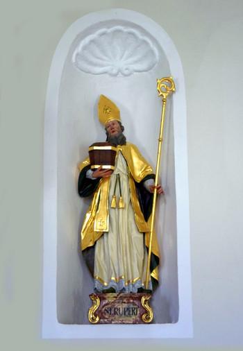 Antoniuskapelle_12.jpg