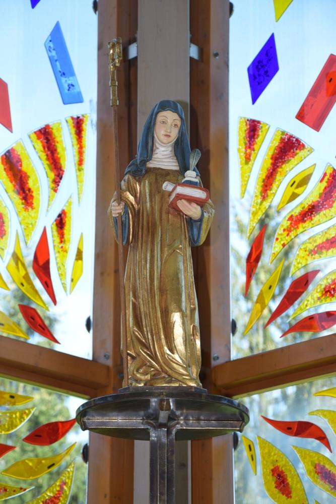 Hildegardkapelle_10.JPG