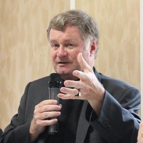 Rom_2017_02_Bischof Scheuer von Linz.JPG