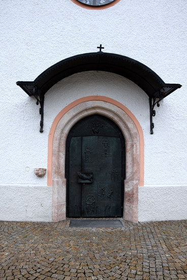 Pfarrkirche_Bad Haering_03.JPG