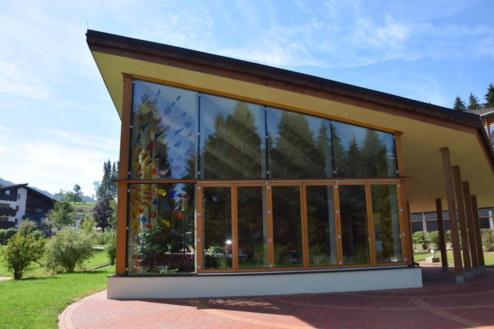 Hildegardkapelle_05.JPG