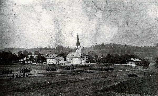 Ortsansicht_1880.jpg
