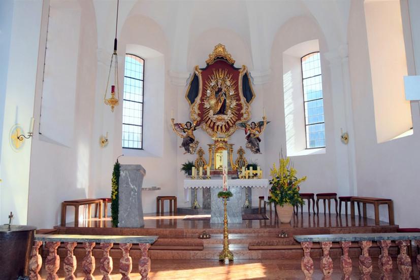Pfarrkirche_Bad Haering_07.JPG