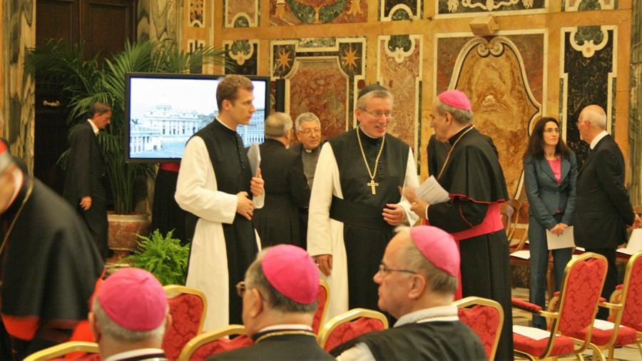 Premio Ratzinger_2011_05.JPG