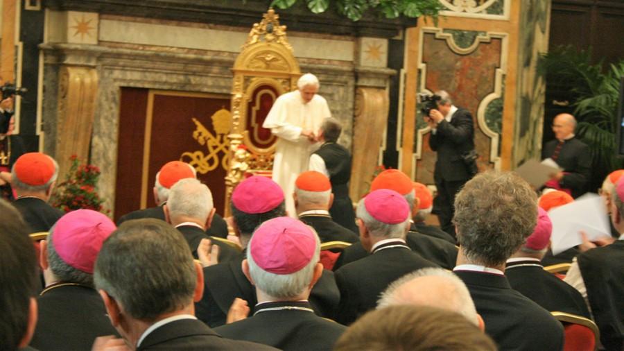 Premio Ratzinger_2011_10.JPG