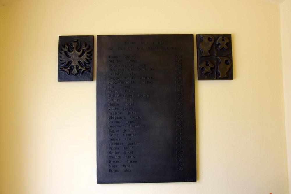 Friedhofkapelle_11.JPG