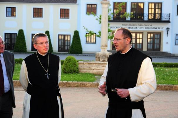 NSK_2011_Heiligenkreuz_13.JPG
