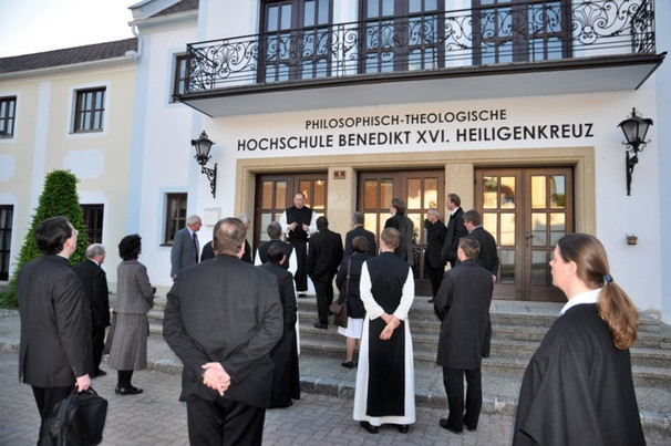 NSK_2011_Heiligenkreuz_14.JPG