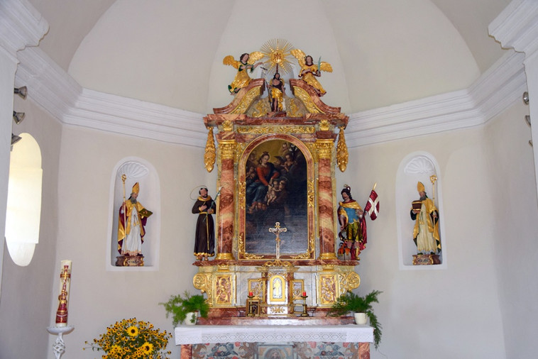 Antoniuskapelle_06.JPG