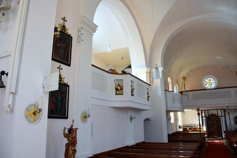 Pfarrkirche_Bad Haering_15.JPG
