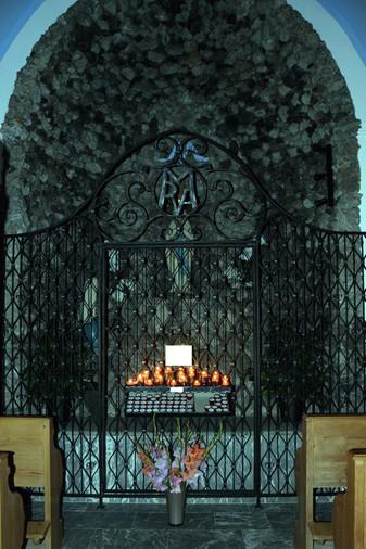 Lourdeskapelle_13.JPG
