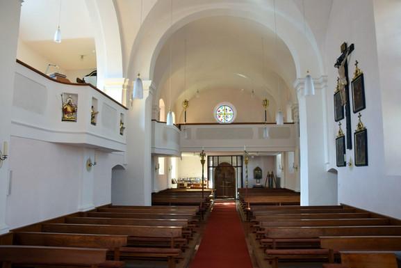 Pfarrkirche_Bad Haering_14.JPG