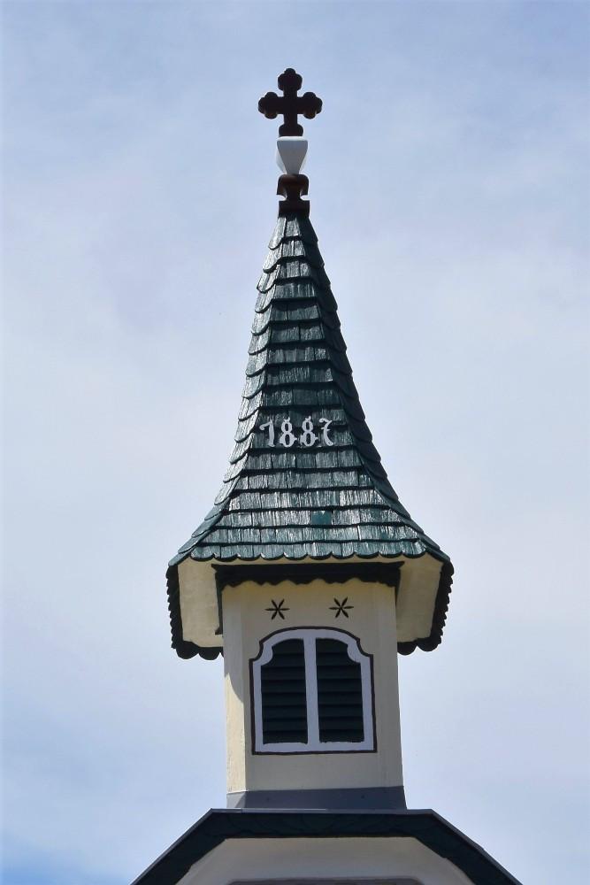 Lourdeskapelle_04.JPG