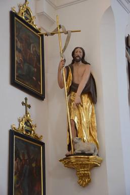Pfarrkirche_Bad Haering_23.JPG