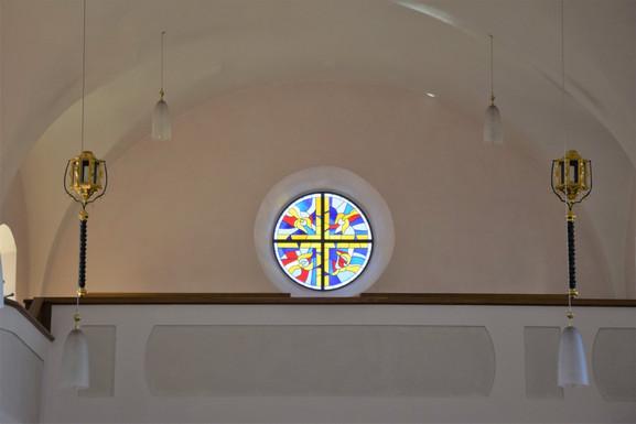 Pfarrkirche_Bad Haering_20.JPG