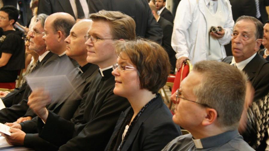 Premio Ratzinger_2011_07.JPG
