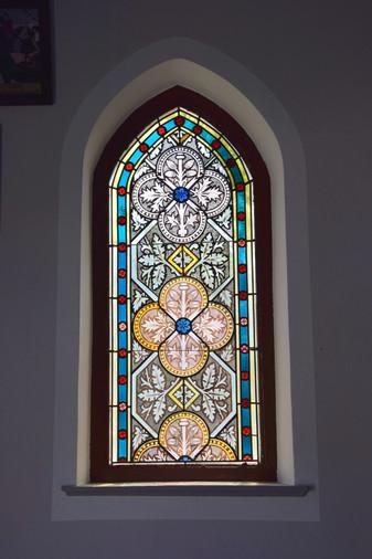 Lourdeskapelle_09.JPG