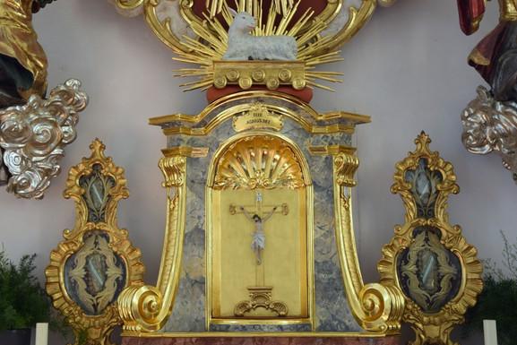Pfarrkirche_Bad Haering_11.JPG