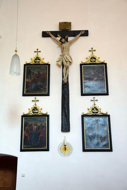 Pfarrkirche_Bad Haering_21.JPG