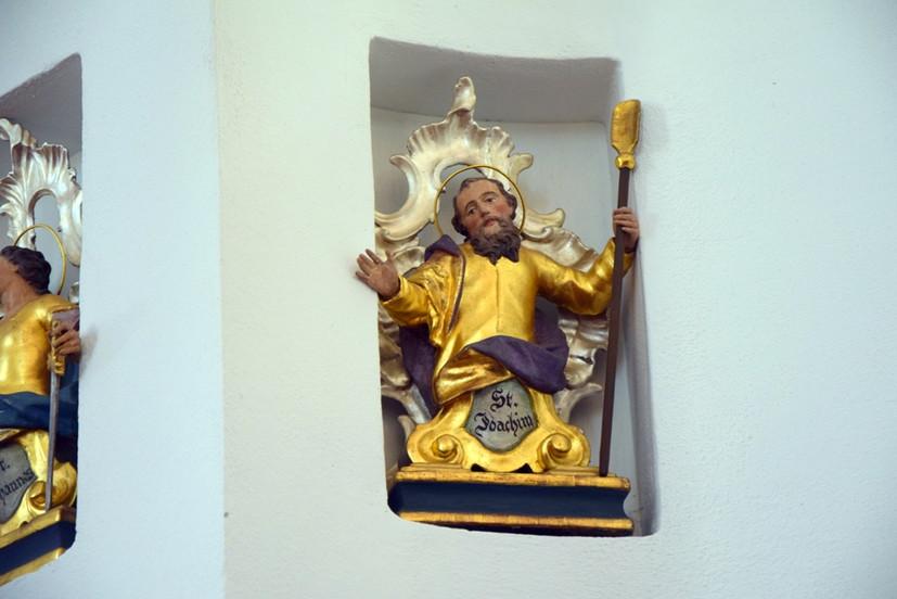 Pfarrkirche_Bad Haering_19.JPG