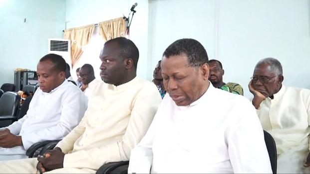 Benin_2013_04.jpg