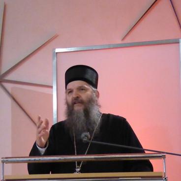 08_Bischof_Andrej_Cilerdˇzic