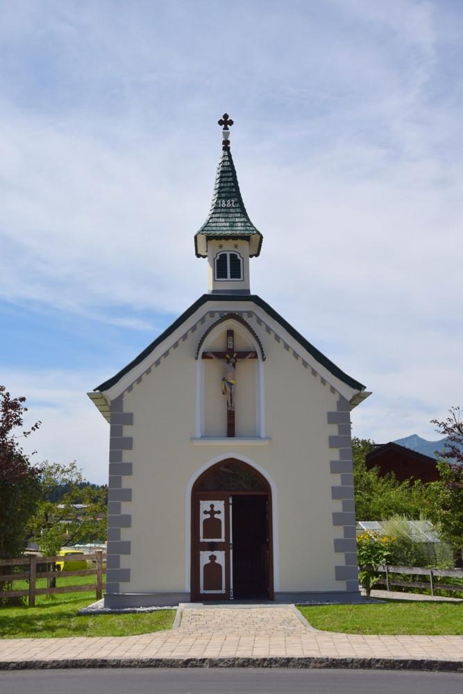 Lourdeskapelle_02.JPG