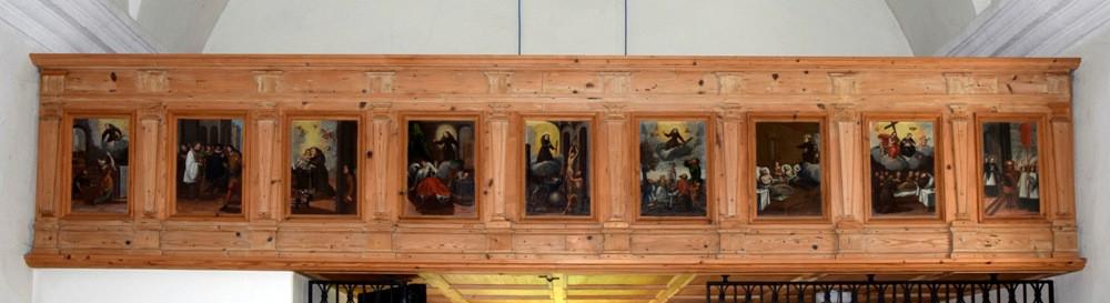 Antoniuskapelle_15.jpg