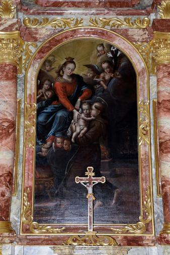 Antoniuskapelle_03.JPG