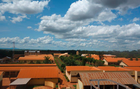 Tansania_2014_04.jpg
